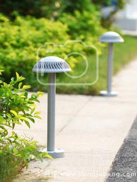草坪灯-00364