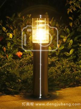 草坪灯-00345