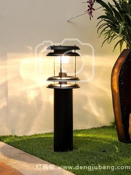 草坪灯-00343