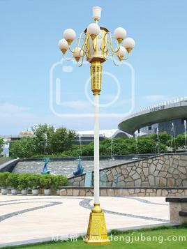 中华灯-00192