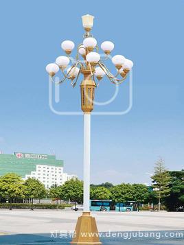 中华灯-00188