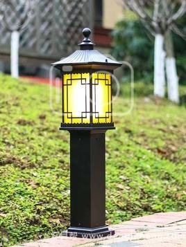草坪灯-00467