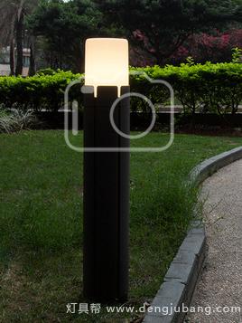 草坪灯-00452