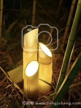 草坪灯-00483