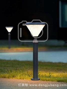 草坪灯-00481