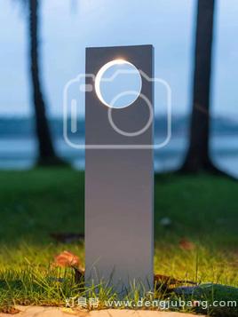 草坪灯-00480