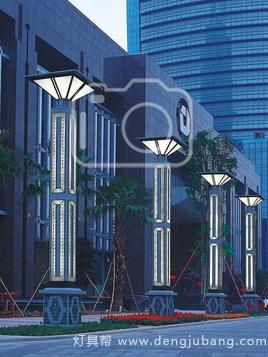 景观灯-01220