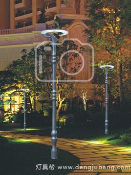 庭院灯-01123