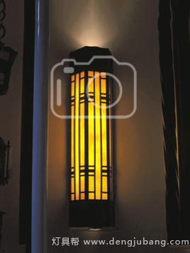墙壁灯-00082