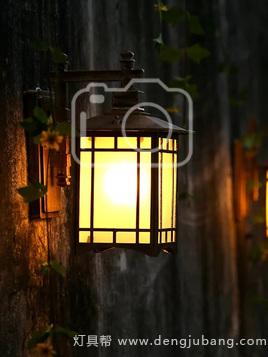 墙壁灯-00079
