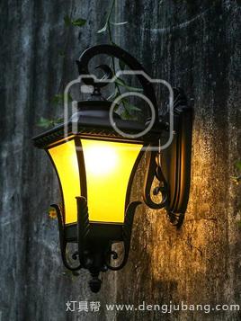 墙壁灯-00065