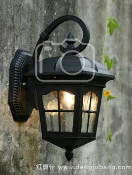 墙壁灯-00066