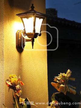 墙壁灯-00075
