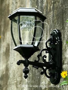 墙壁灯-00067