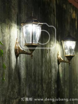 墙壁灯-00071