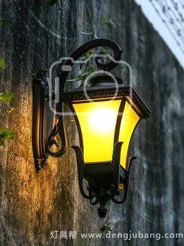 墙壁灯-00077
