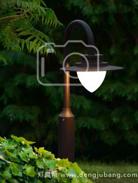草坪灯-00495