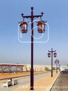 景观灯-01256