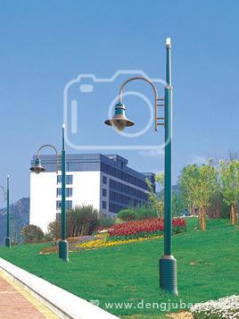 欧式庭院灯-00439