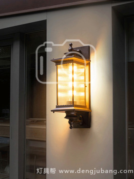 墙壁灯-00084