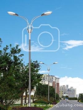 道路灯-01568
