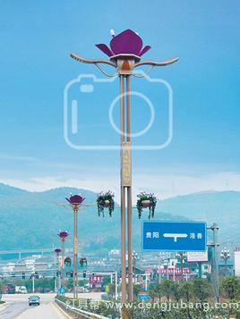 景观灯-01263