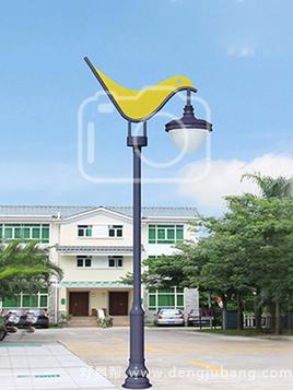 景观灯-01265
