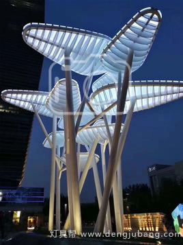景观灯-01275