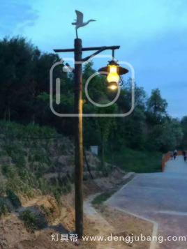 景观灯-01269