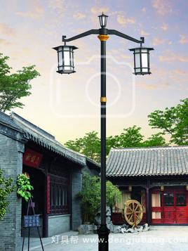 景观灯-01262