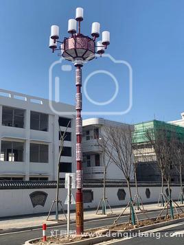 景观灯-01274