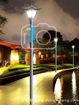 庭院灯-01181